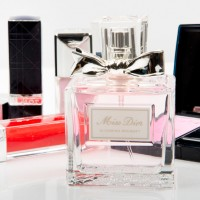Miss-Dior-Blooming-Bouquet-strikje-parfum