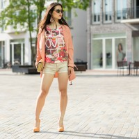 My-HUong-get-over-it-top-peachy-city-look-200x200 Outfit: Peachy city look