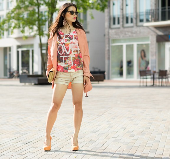 My-HUong-get-over-it-top-peachy-city-look-577x539 Outfit: Peachy city look