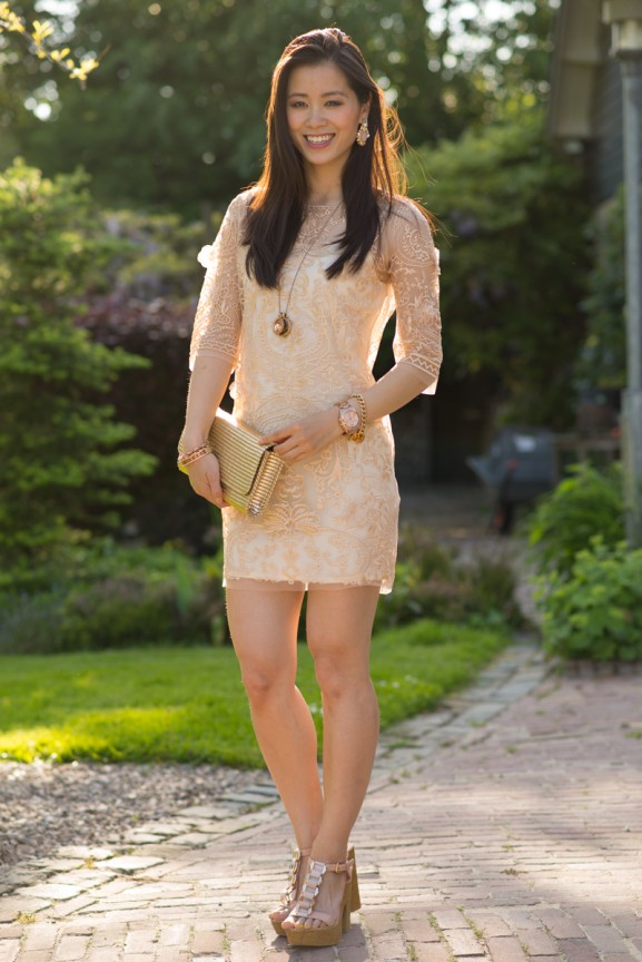 Rose-Golden-sequins-dress-my-huong-boskrane