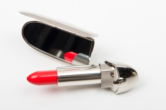 Rouge-G-48-Geneva-lipstick-basics-New-colours-Guerlain