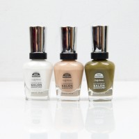 Sally-Hansen-Salon-Manicure-2014-new-200x200 Sally Hansen Complete Salon Manicure