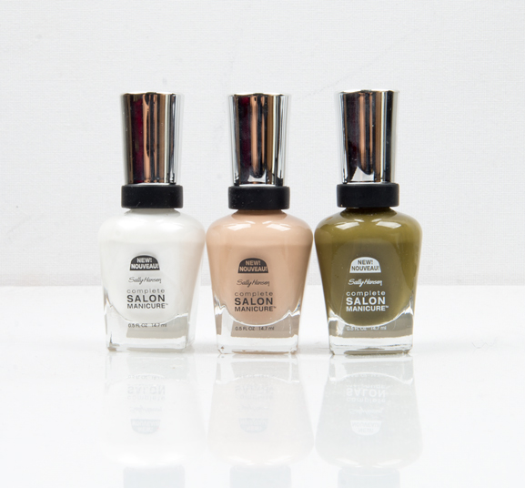 Sally-Hansen-Salon-Manicure-2014-new Sally Hansen Complete Salon Manicure