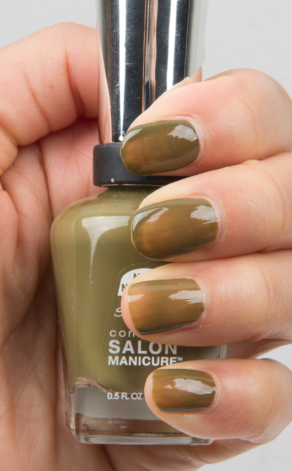 Spruce-Up-676-Sally-Hansen-Salon-Manicure Sally Hansen Complete Salon Manicure