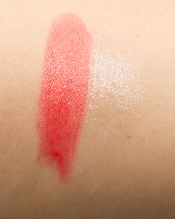 Swatches-Rouge-G-De-Guerlain-Geneva-swatch-en-Rose-Glace