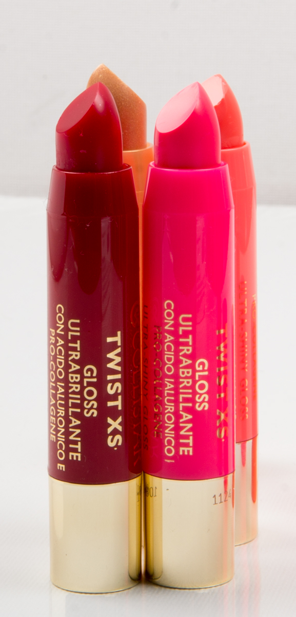 collistar-Ultra-brilliant-xs Collistar Twist XS Ultra Shiny Gloss