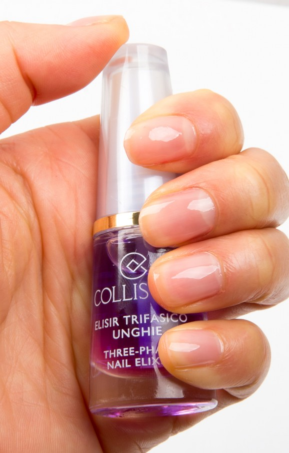 collistar-unghie-three-phase-nail-elixir-577x905 Collistar SOS kit Perfect Nails