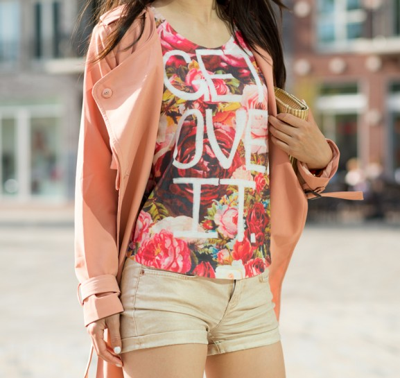 get-over-it-tshirt-577x545 Outfit: Peachy city look