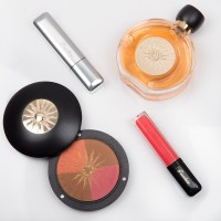 geurlain-terracotta-summer-collection-2014-200x200 Guerlain Summer Collection Make-up 2014