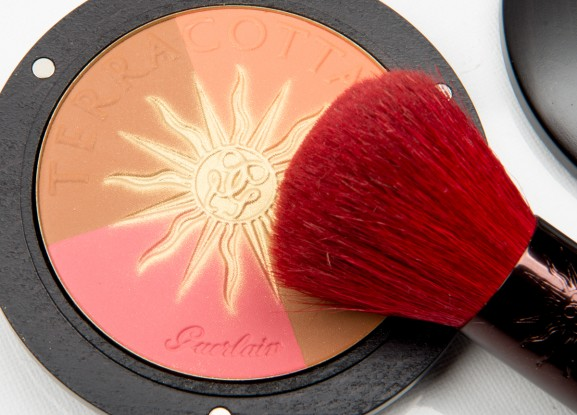 guerlain-limited-bronzer-577x415 Guerlain Summer Collection Make-up 2014