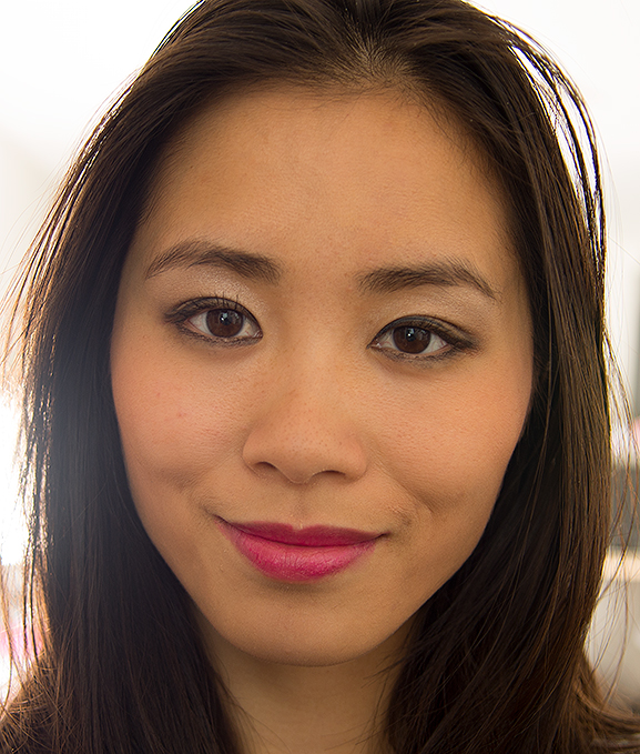 my-huong-gloss-lipstick