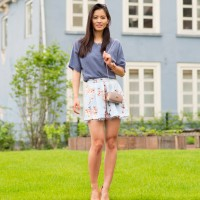 my-huong-outfit-look-peter-hahn-raniscimento-sirt-200x200 Outfit: Into the Blue's