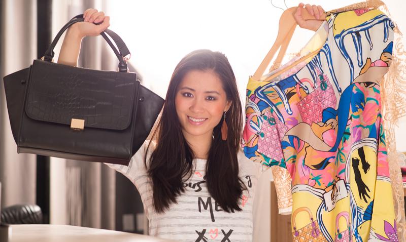 my-huong-shoplog-online-webshop-chicwish-sheinside