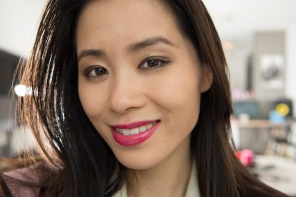 my-huong-zonder-bronzer-lipstick-guerlain