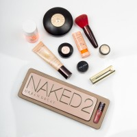 naked-2-palette-terracotta-bronzer-200x200 Zomer make-up look