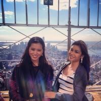 new-york-foto-200x200 Video: Vlog in New York met zus