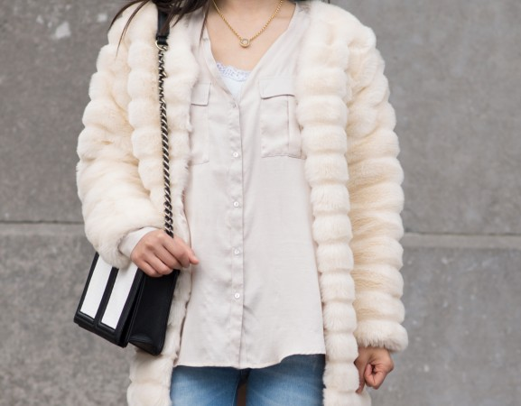 outfit-faux-fur-coat-my-huong