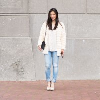 outfit-my-huong-look