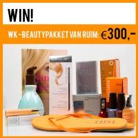 Beautypakket-ruim-300-euro-wk-pakket-winactie-200x200 Win! WK beauty pakket van ruim €300,-