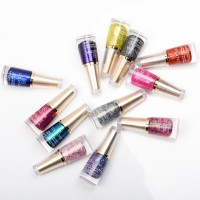Collistar-Nail-Lacquer-Limited-edutuon-Nagellackcollectie-2014-200x200 Collistar Limited Edition Nagellak Collectie 2014