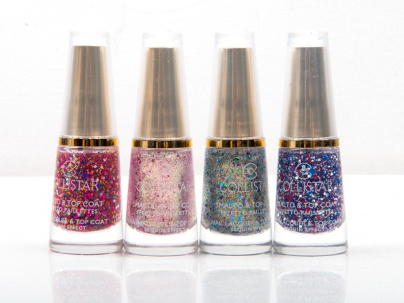 Confetti-nagellak-topcoay-577x434 Collistar Limited Edition Nagellak Collectie 2014