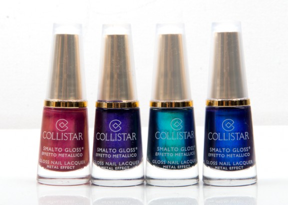 Metal-effect-nagellak-collistar