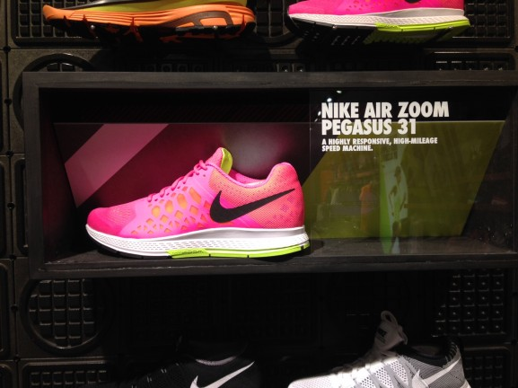 Musthaves-Nikes-on-my-wishlist-577x432 Diary: Fitness, shoppen, eten en WK