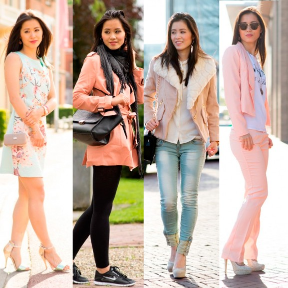 My-Huong-outfit-looks-Nikes-Pumps-577x577 Tag: My Fashion Favorites
