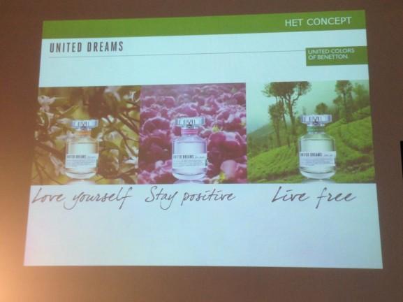 Presentatie-nieuwe-geuren-benneton1-577x432 Diary pic's: United Colors of Benneton beauty lancering, Kermis & eerste keer Golfen