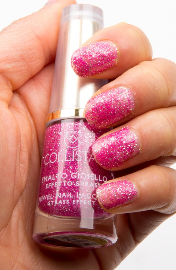 Rame-strass-glitter-642-577x882 Collistar Limited Edition Nagellak Collectie 2014