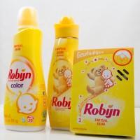 Robijn-zwitsal-geur-senteur-wasverzachter