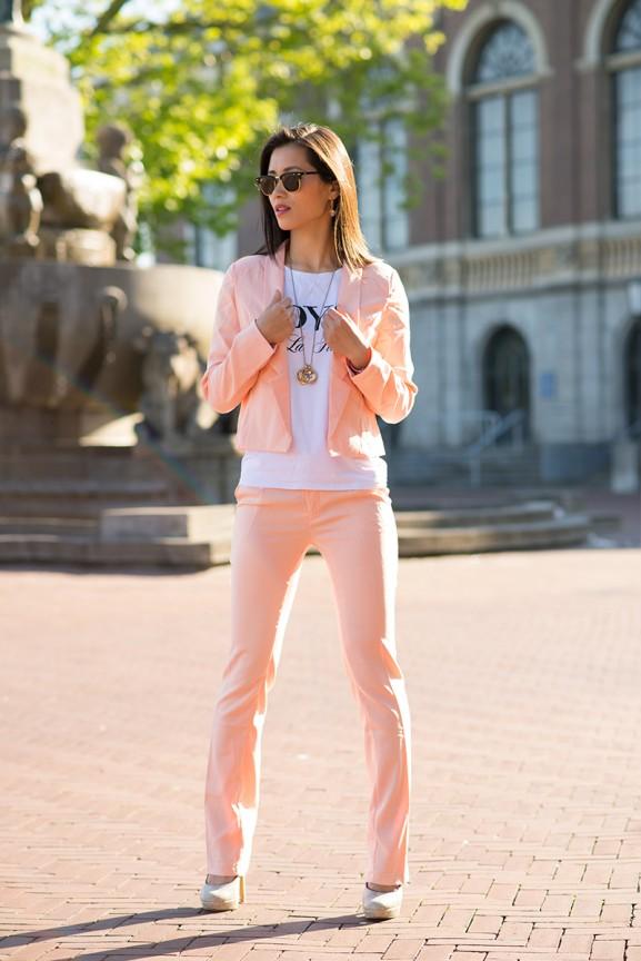 Voyar-le-Rue-My-Huong-pak-mi-moneda-577x864 Outfit: Voyar La Rue