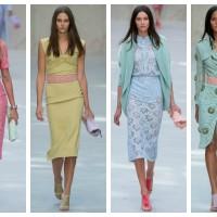 fashion trend bloemenprint kleur