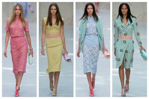 fashion-trend-bloemenprint-kleur-577x384 Zomertrends: Kleur en bloemenprint