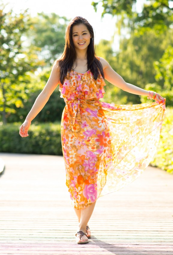 maxi-dress-outfit-my-huong