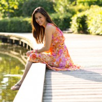 my-huong-maxi-dress-flowers