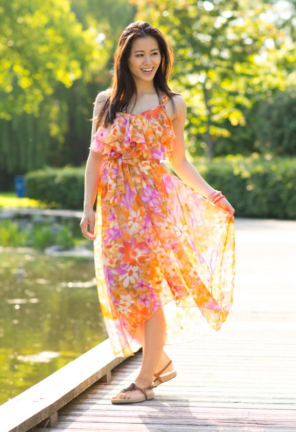 my-huong-maxidress-orange