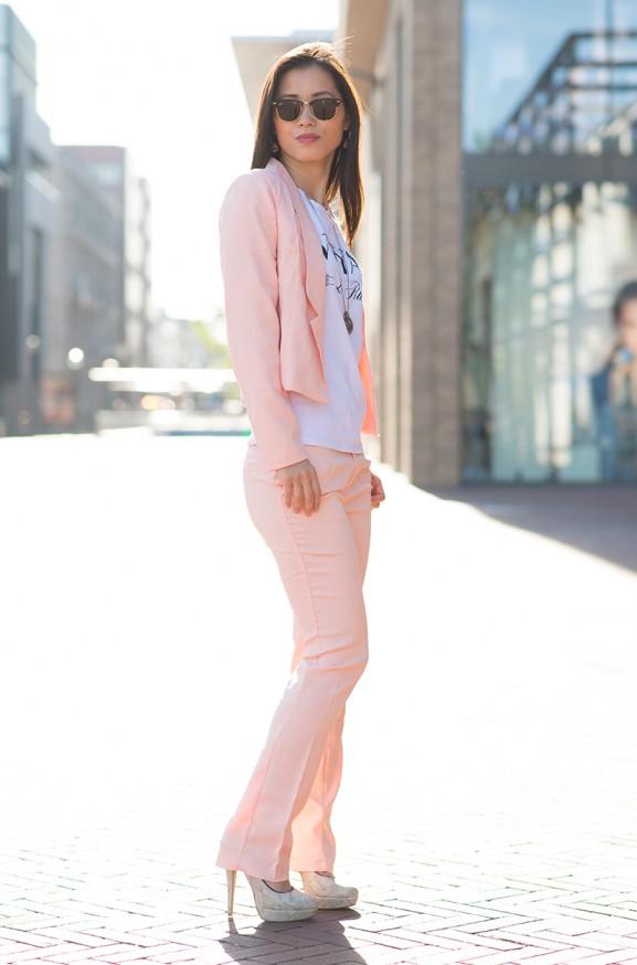 my-huong-roze-pak-pumps Voya La Rue outfit