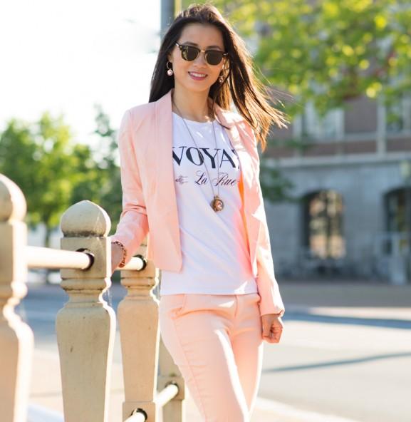 my-huong-voyar-la-rue-577x592 Outfit: Voyar La Rue