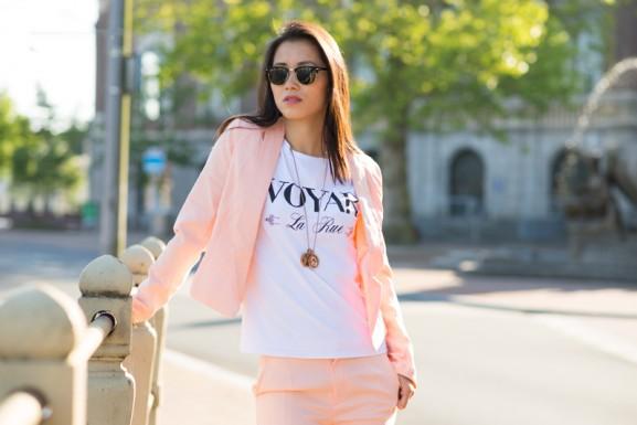 my-huong-voyar-le-rue-rose-gouden-pak-577x385 Outfit: Voyar La Rue