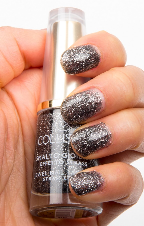 nero-strass-6401-577x905 Collistar Limited Edition Nagellak Collectie 2014