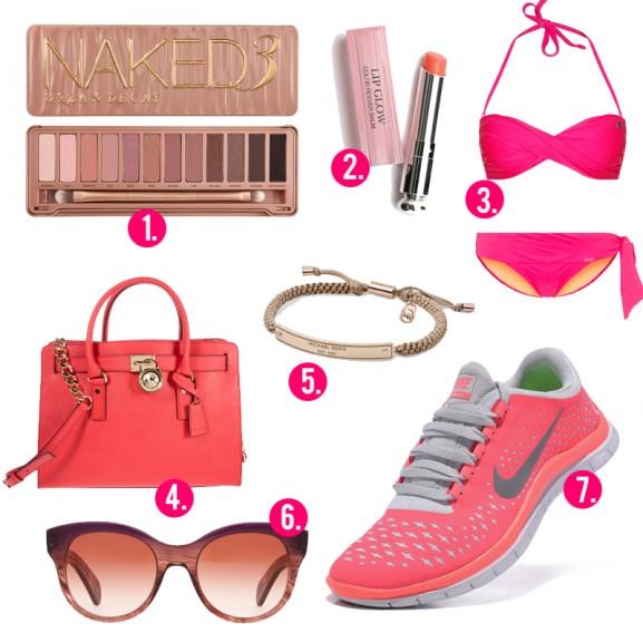 summer-wishlist-naked-3-Michael-Kors-Bikini-Nike-designer-zonnebril