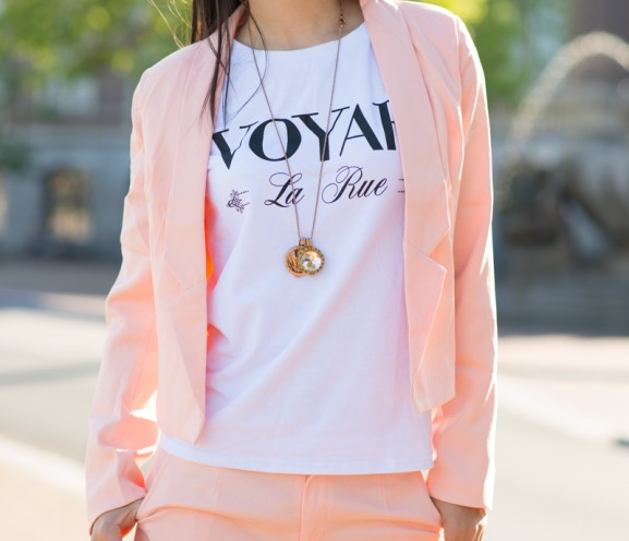 voyar-la-rue-t-shirt-wit-577x496 Outfit: Voyar La Rue
