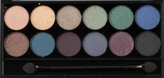 Arabian-Nights-smoke-shadow-i-divine-sleek-577x275 Sleek Arabian Nights Smoke & Shadows i-Divine Palette