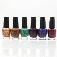 Autumn-collectie-OPI-nail-colour-lak-2014-hefstcollectie