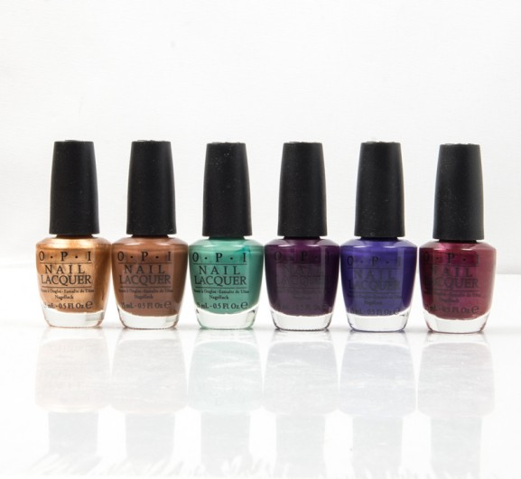 Autumn-collectie-OPI-nail-colour-lak-2014-hefstcollectie-577x531 OPI Nordic najaars/wintercollectie 2014-2015