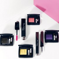 Dior-Addict-It-Lash-moodpackshot-1_thumb_600x444