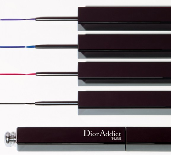 Dior-Addict-It-Lash-moodpackshot-4_ kleuren