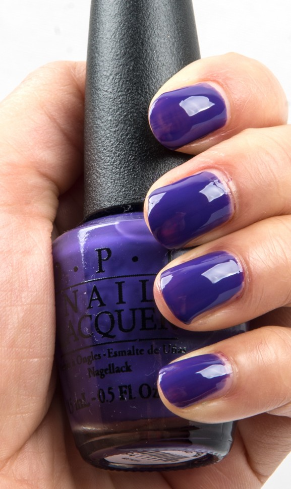 Do-you-have-this-colour-in-Stock-Holm-Opi-Autumn-2014-577x970 OPI Nordic najaars/wintercollectie 2014-2015