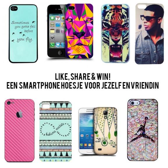Like-share-en-win-een-smartphone-hoesje-voor-jezelf-en-vriendin-577x577 Win! Een telefoonhoesje voor jezelf en je bff